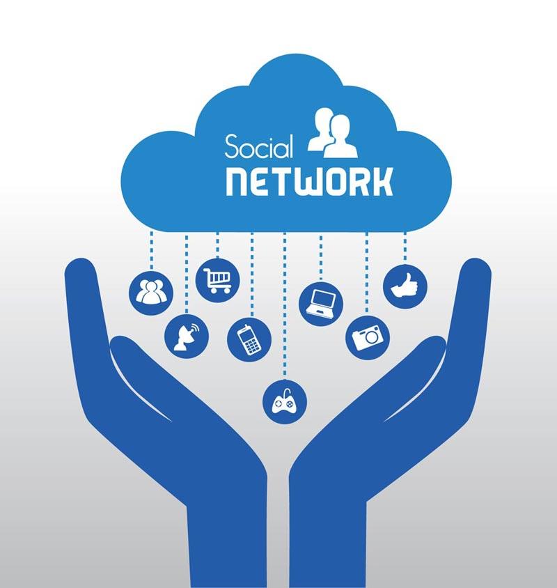 social-media-network-vector3.jpg
