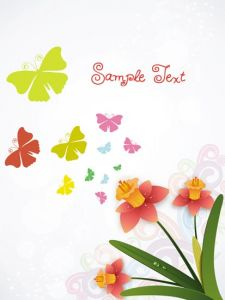 spring-floral-card-vector3