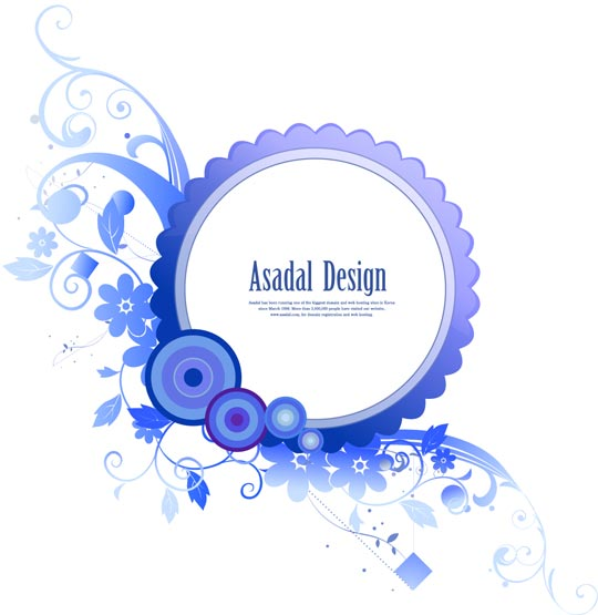 License you can use spring labels vector design for personal or