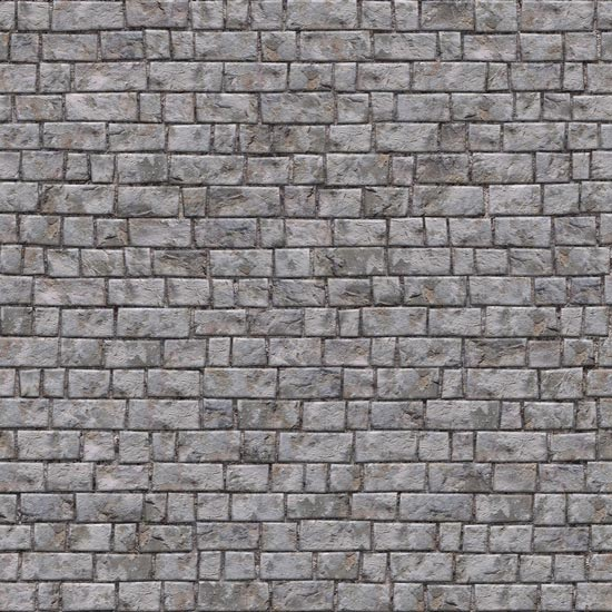 bricks-texture-design1.jpg