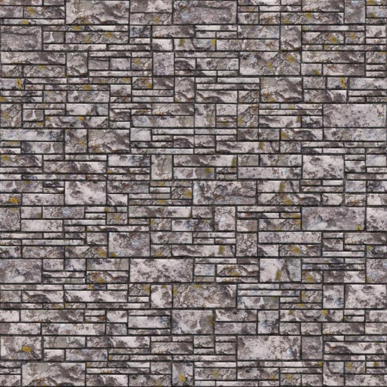 stone and bricks textures collection. Black Bedroom Furniture Sets. Home Design Ideas