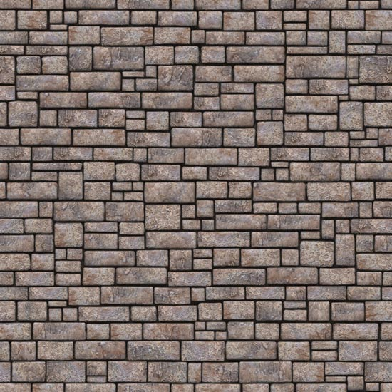 Stone and bricks textures collection for Brick designs