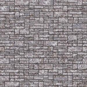 Bricks texture design