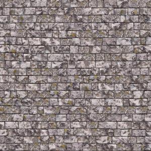 Bricks texture theme
