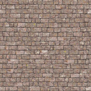 Bricks texture design