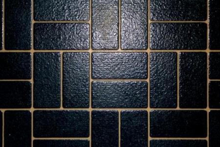 stone-and-ceramic-tiles-texture3
