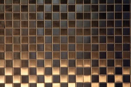 stone-and-ceramic-tiles-texture5
