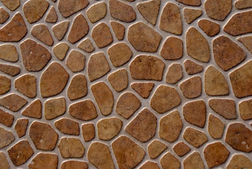 Stone and ceramic tiles textures Ceramic stone tile