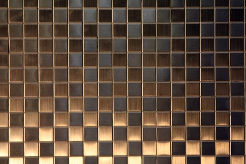 Stone and ceramic tiles textures for Glass tile texture