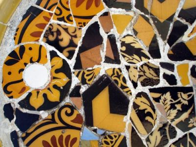 stone-and-ceramic-tiles-texture2