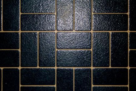 stone-and-ceramic-tiles-texture3