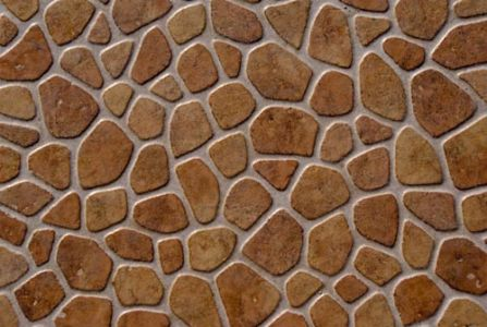 stone-and-ceramic-tiles-texture4