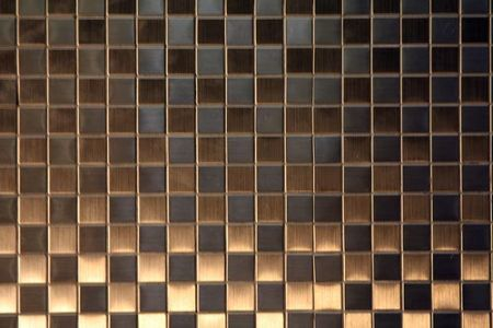 stone-and-ceramic-tiles-texture5