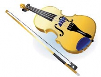 String music instrument