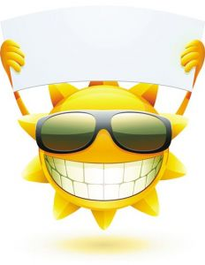sun-smiley-face-expression-vector5