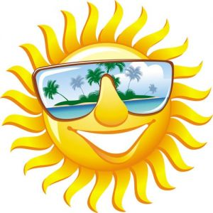 sun-smiley-face-expression-vector6