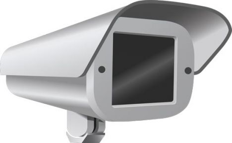 surveillance-camera-vector-shape1