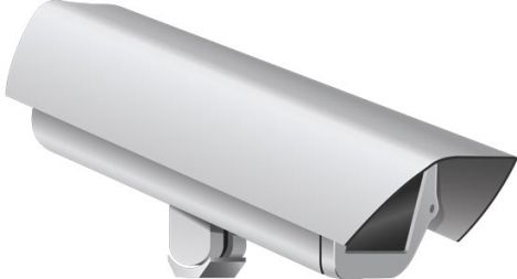surveillance-camera-vector-shape2