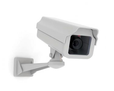 surveillance-camera-vector-shape3