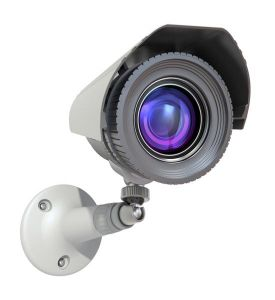 surveillance-camera-vector-shape4