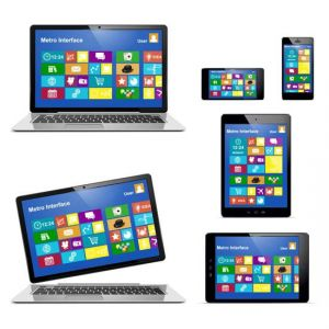 tablet-laptop-and-smartphone-vector2