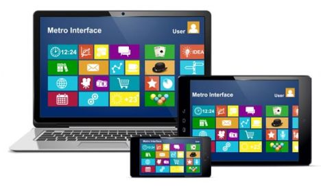 tablet-laptop-and-smartphone-vector3