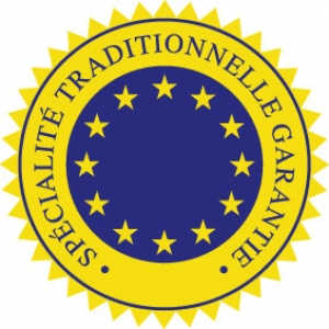 Trademark company logo