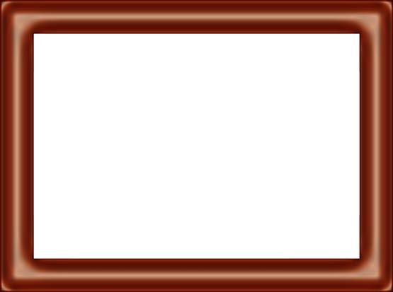 png wooden frames collection - Wooden Picture Frames