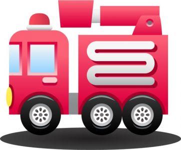 Transportation and construction vehicles vectors