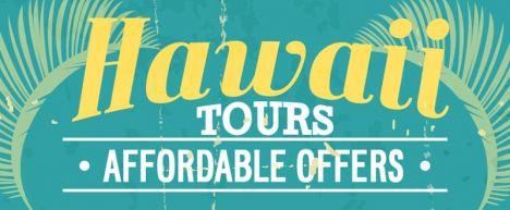 Travel vintage poster vector