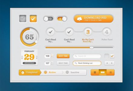 UI-interface-elements-for-Photoshop2