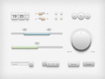 UI-interface-elements-for-Photoshop5
