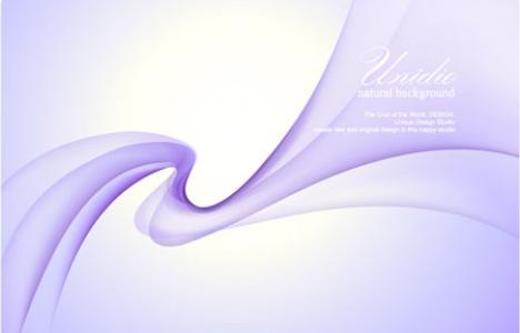 Banner postcard vector