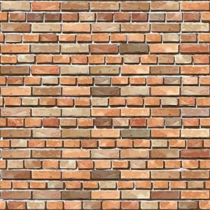 brick3 cs