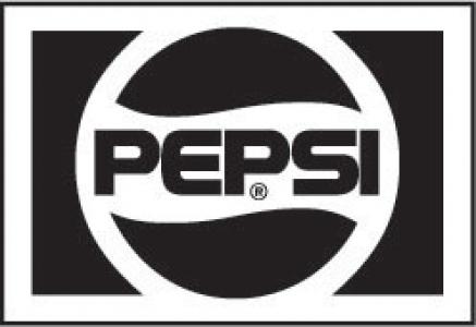 Vector logos of companies