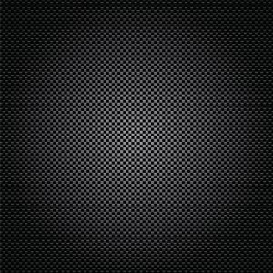 vectorial-pattern-background3