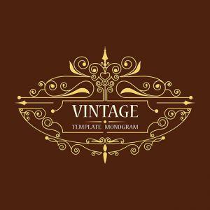 vintage-logo-monograms-vector3