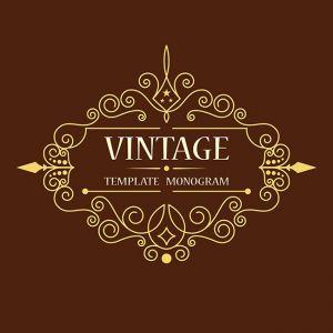 vintage-logo-monograms-vector4