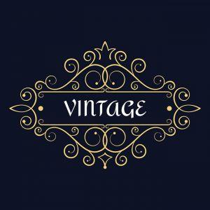 vintage-logo-monograms-vector5