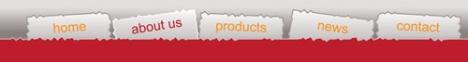 Web buttons design