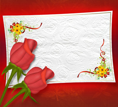 Background Images on Get Good Looking Wedding Background Frame Images At Such A Good Price