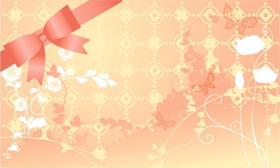 ... wedding backgrounds download vectorial wedding backgrounds mirror: www.vector-eps.com/vectorial-wedding-backgrounds