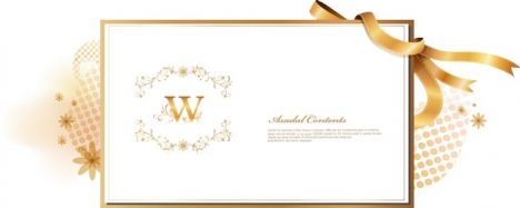 wedding-invitation2