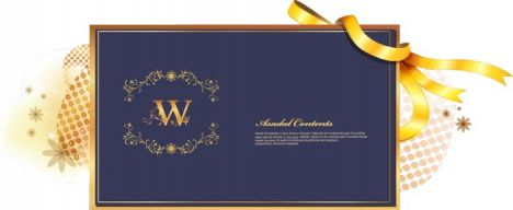 wedding-invitation4