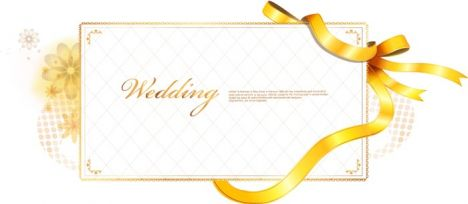 wedding-invitation5
