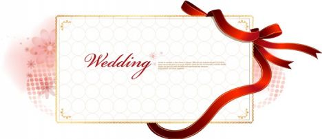 wedding-invitation6