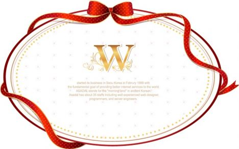 wedding-invitation7