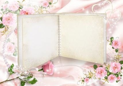 wedding-photo-frame-album-for-photoshop1