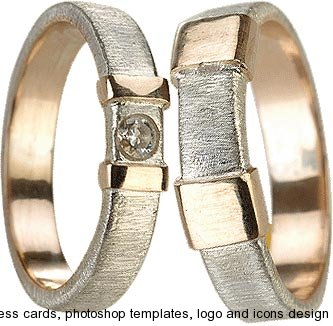 png wedding rings collection designs - Design A Wedding Ring