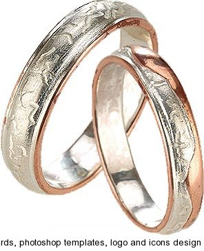 Png wedding rings collection designs wedding rings design junglespirit Image collections